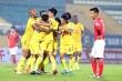 Nhà báo Anh Ngọc: 'Nam Định đang là đội bóng được tổ chức tốt nhất Việt Nam'