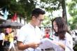 Đi học trước 15/6, học sinh lớp 12 đủ thời gian học và ôn thi THPT quốc gia