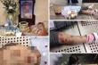 Bé 3 tuổi chết nghi do bố mẹ bạo hành: Chủ tịch Hà Nội yêu cầu khẩn trương xử lý