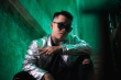 Hai rapper nổi tiếng hợp tác trong MV 'Sầu Hồng Gai' chinh phục giới trẻ Việt