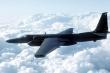 Trung Quốc cáo buộc Mỹ đưa máy bay do thám U-2 vào 'vùng cấm bay'