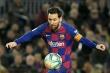 Đoạn tuyệt với 'kỷ nguyên Messi', Barca sẽ trở lại thời kỳ hoàng kim?