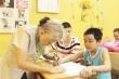 Video: Bà giáo 83 tuổi mở lớp học 'không ngày ra trường'