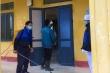 Vĩnh Phúc chuẩn bị đón học sinh trở lại trường đầu tháng 3