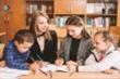 Hà Giang có tỷ lệ giáo viên đạt chuẩn năng lực tiếng Anh thấp nhất cả nước
