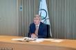 Quyết tổ chức Olympic Tokyo, Chủ tịch IOC nói 'cần phải hy sinh'