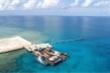 Philippines lên kế hoạch cải tạo đường băng trên đảo Thị Tứ