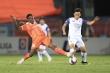 Nhận định Hà Nội FC vs Sài Gòn FC: HLV Park Choong-kyun cứu vãn tình thế