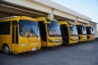 Các nước phòng tránh trẻ bị bỏ quên trên xe buýt trường học thế nào?