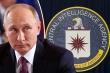 Đăng bài nghi vấn ông Putin là điệp viên CIA, New York Times hứng chỉ trích nặng nề
