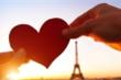 Ảnh Valentine đẹp và lãng mạn cho ngày lễ tình nhân