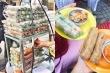 Gỏi cuốn nổi tiếng nhất nhì Sài Gòn: Khách xếp hàng dài ngoài cửa sổ để chờ mua