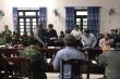 Video: Phó Thủ tướng Trịnh Đình Dũng chỉ đạo cứu hộ sạt lở thủy điện Rào Trăng 3