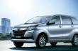 Điểm mặt 4 mẫu xe Toyota 'ế' nhất trong tháng 7