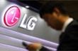 Apple và Samsung trả 135 USD cho khách hàng LG 'lên đời' smartphone