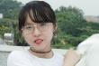 Bài luận giúp nữ sinh Khánh Hoà giành học bổng toàn phần đại học ở Mỹ
