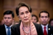Myanmar: Phiên tòa xử bà Aung San Suu Kyi bị hoãn vì sự cố internet