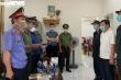 Vì sao Giám đốc và Phó giám đốc Cảng hàng không Quốc tế Phú Bài bị bắt?