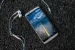 Ra đời Smartphone 5G đầu tiên trên thế giới