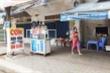 Vì sao Đà Nẵng cấm hàng quán bán qua mạng, bán mang về?