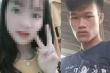 Kẻ sát hại bé gái 13 tuổi ở Phú Yên khai gì?