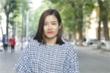 Nữ phó giáo sư trẻ nhất 2020 từng từ chối du học, ở lại Việt Nam làm nghiên cứu