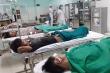 Tai nạn công trình thuỷ điện ở Kon Tum: Xác định danh tính các nạn nhân