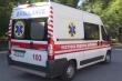 Ukraina đồng loạt trang bị máy thở của Vingroup cho bệnh viện và xe cứu thương