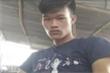 Khởi tố kẻ sát hại bé gái 13 tuổi ở Phú Yên