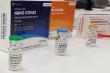 Vaccine Nano Covax có cần WHO phê duyệt?