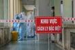 Bình Dương ghi nhận thêm 12 người dương tính với SARS-CoV-2