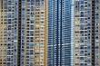 Đề xuất chung cư phải có tầng lánh nạn