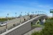 Vingroup đầu tư nâng cấp, sửa chữa cầu Thượng Lý - Hải Phòng