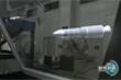 Trung Quốc thử tên lửa đánh chặn thế hệ mới