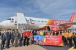 Vietjet thông báo chính sách hỗ trợ khách hàng trên các chuyến bay