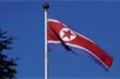 Lần đầu gửi tín hiệu tới Triều Tiên, chính quyền Biden không được phản hồi