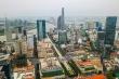 Mô hình chính quyền đô thị TP.HCM có gì đặc biệt?