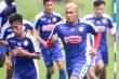 AFC Cup bị hủy, CLB TP.HCM có tiếc cả triệu USD bỏ ra mua ngoại binh?