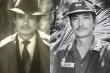 Video: Thước phim ấn tượng nhất của nhà tình báo Thành Luân trong 'Ván bài lật ngửa'