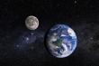 Video: Nếu tồn tại 2 Mặt Trăng, Trái Đất sẽ bị diệt vong?