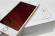 Apple có sai lầm khi khai tử iPhone SE?