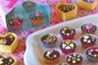 Hàng Trung Quốc vắng bóng, socola handmade được dịp 'lên ngôi' mùa Valentine