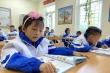 Chỉnh sửa SGK Tiếng Việt 1 bộ Cánh diều: Giáo viên, phụ huynh nói gì?