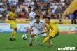 Vòng loại cúp Quốc gia: Tâm điểm Nam Định vs HAGL, chờ Viettel thắng dễ
