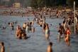 Nắng nóng kỷ lục nhấn chìm Canada, gần 70 người chết