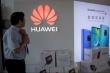 Báo cáo công ty việc gian lận nội bộ, nhân viên Huawei bị giam giữ