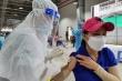Đề xuất ưu tiên tiêm vaccine COVID-19 cho doanh nghiệp '3 tại chỗ' ở Đồng Nai
