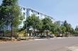 Nhiều cán bộ Sở Xây dựng, Kiểm toán Nhà nước và UBND tỉnh mua nhà ở xã hội