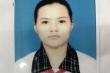 Nữ sinh 12 tuổi ở TP.HCM mất tích bí ẩn sau khi đến trường