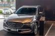Kích cầu thị trường giữa mùa dịch, nhiều xe giảm giá trăm triệu đồng